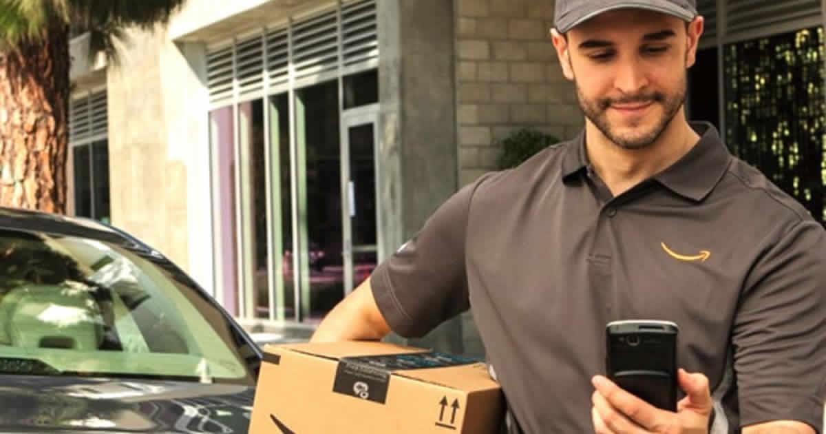 Jobs in New York at Amazon | New York Jobs