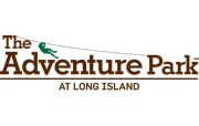 Adventure Park at Long Island