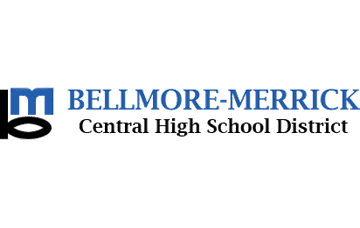 Bellmore-Merrick Central School District
