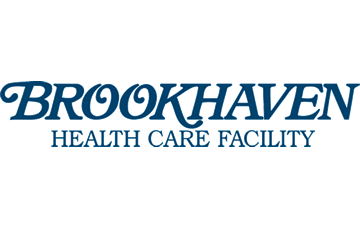 Brookhaven Health Care Facility