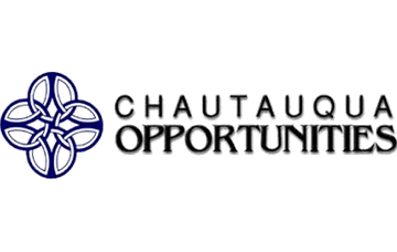 Chautauqua Opportunities, Inc.