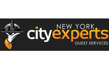City Experts New York
