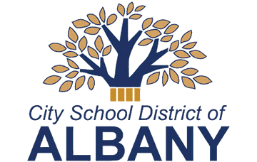 City School District of Albany