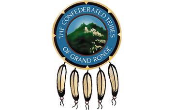 Confederated Tribes of Grand Ronde