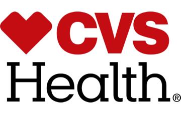 CVS Health