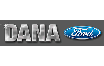 Dana Motors Ltd.