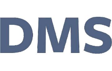 DMS Governance
