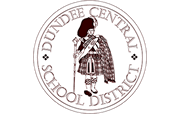 Dundee Central School