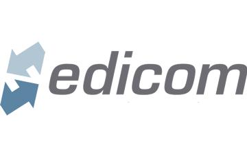 Edicom Corporation