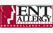 ENT and Allergy