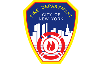 Fire Department, City of New York