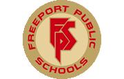 Freeport UFSD