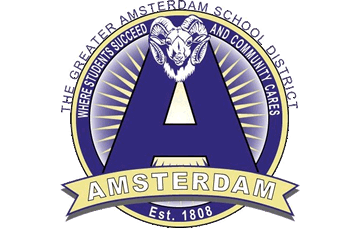 Greater Amsterdam School District