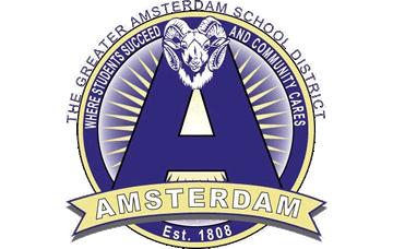 Greater Amsterdam School District