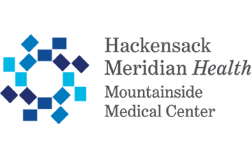 Hackensack Meridian Health Mountainside Medical Center