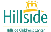 Hillside Children's Center