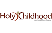 School of the Holy Childhood