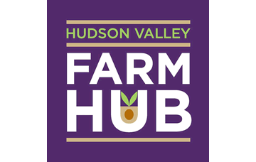 Hudson Valley Farm Hub