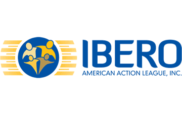 Ibero American Action League, Inc.