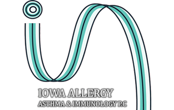 Iowa Allergy, Asthma, & Immunology PC