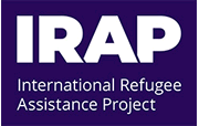 International Refugee Assistance Project