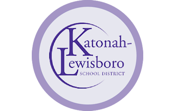 Katonah-Lewisboro School District