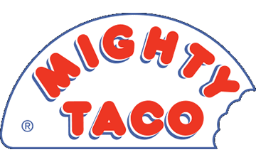Mighty Taco, Inc.