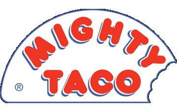 Mighty Taco, Inc.