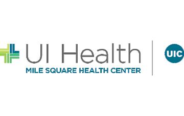 Mile Square Health Center