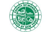 Monroe County NY