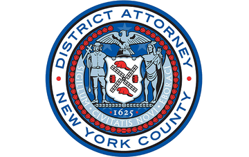 New York County District Attorney's Office