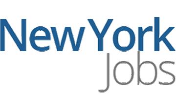 New York Jobs Magazine