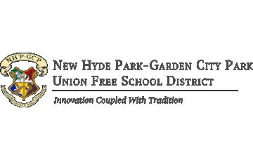 New Hyde Park – Garden City Park UFSD