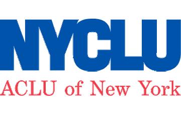 New York Civil Liberties Union Foundation