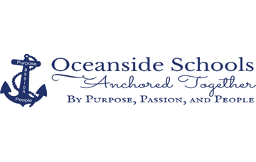 Oceanside Union Free School District