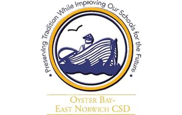 Oyster Bay-East Norwich CSD