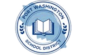 Port Washington Union Free School District