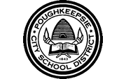 Poughkeepsie City School District