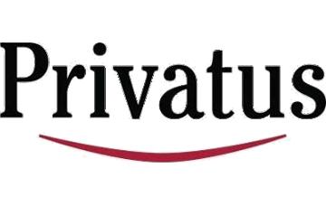 Privatus Care