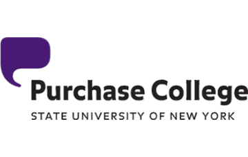 Purchase College, State University of New York