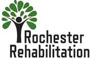 Rochester Rehabilitation Center