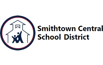 Smithtown Central School District