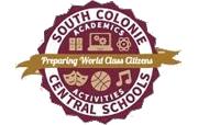 South Colonie Central School District