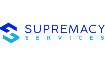 Supremacy Services Inc.