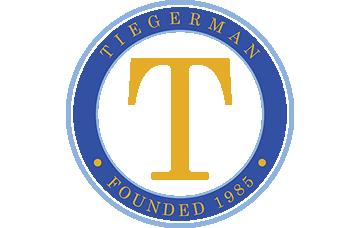 The Tiegerman School