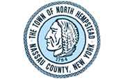 Town of North Hempstead