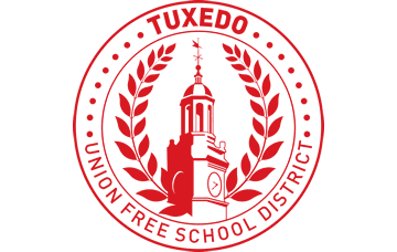 Tuxedo Union Free School District