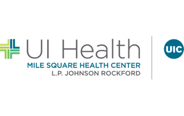UI Health