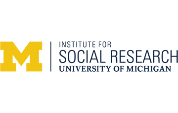 University of Michigan ISR