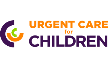 Urgent Care for Children